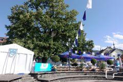 pls24.ch-Zug-Sports-Festival-2017-DSC8