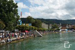 pls24.ch-Zug-Sports-Festival-2017-DSC9