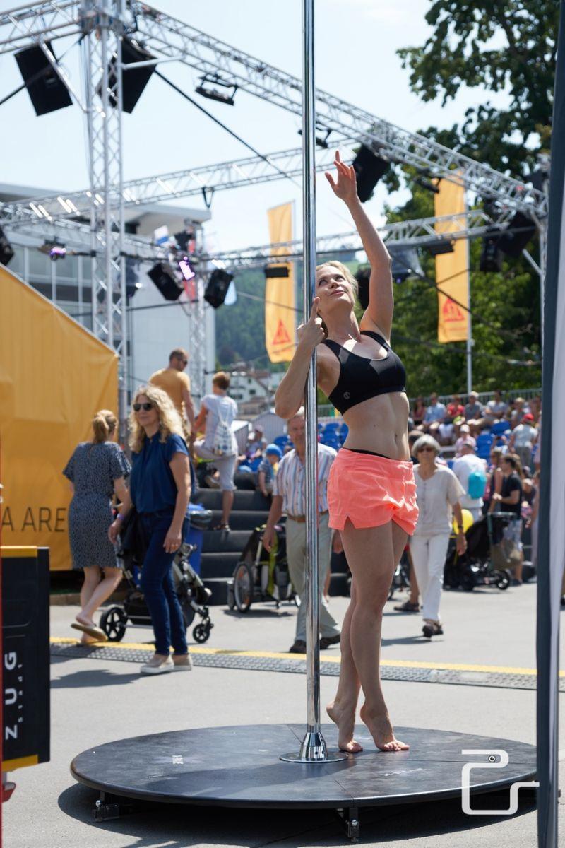 11-Zug-Sports-Festival-2019-web-pls24.ch_