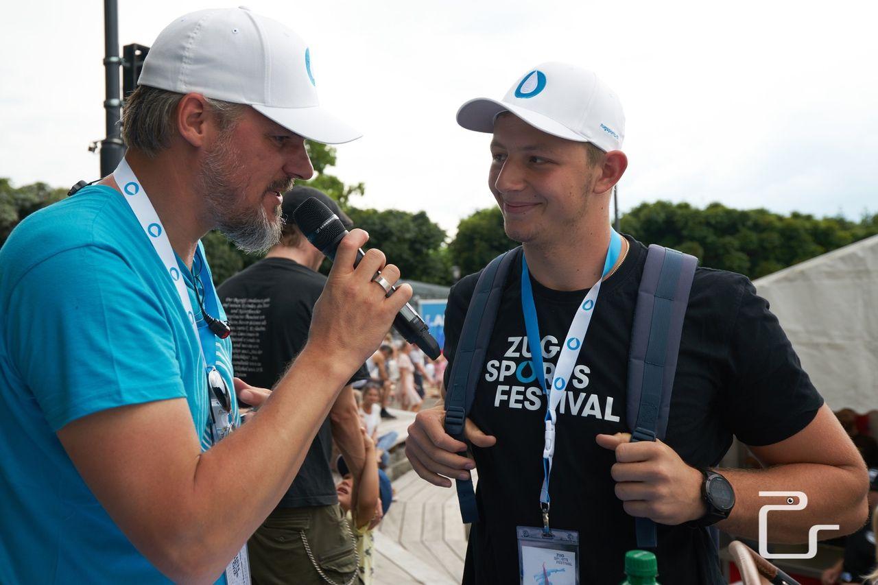 32-Zug-Sports-Festival-2019-web-pls24.ch_