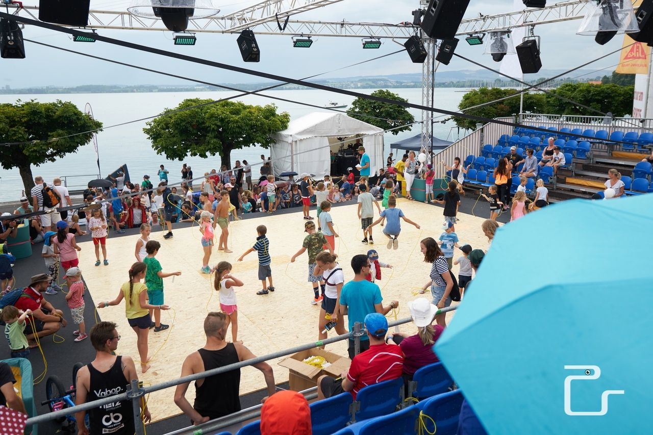 36-Zug-Sports-Festival-2019-web-pls24.ch_