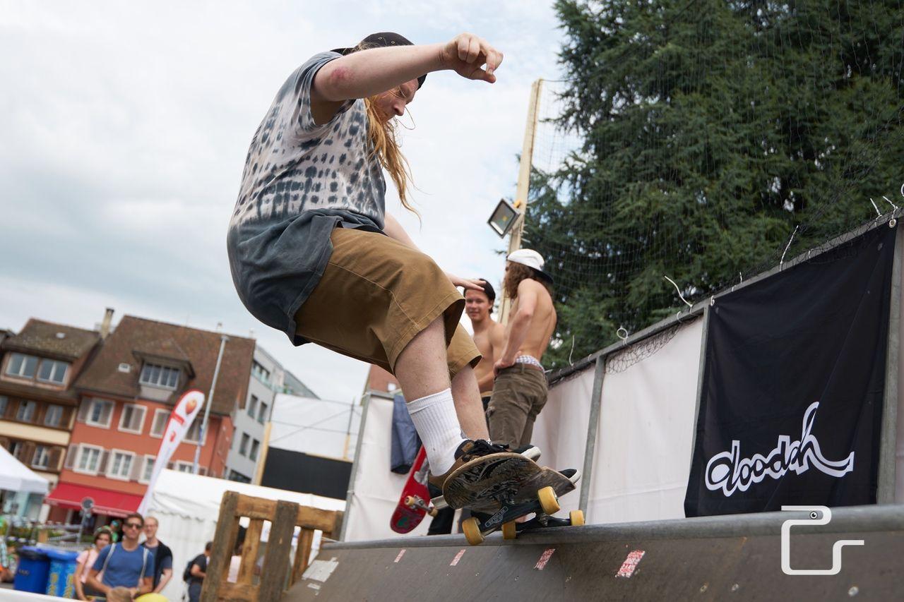 41-Zug-Sports-Festival-2019-web-pls24.ch_
