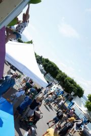 10-Zug-Sports-Festival-2019-web-pls24.ch_