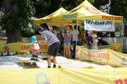 15-Zug-Sports-Festival-2019-web-pls24.ch_