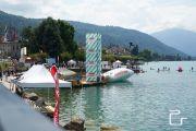 16-Zug-Sports-Festival-2019-web-pls24.ch_