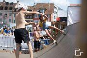 18-Zug-Sports-Festival-2019-web-pls24.ch_