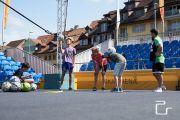 2-Zug-Sports-Festival-2019-web-pls24.ch_