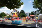20-Zug-Sports-Festival-2019-web-pls24.ch_