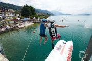21-Zug-Sports-Festival-2019-web-pls24.ch_