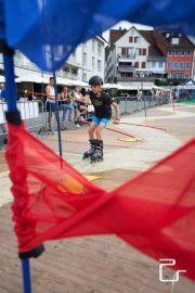 24-Zug-Sports-Festival-2019-web-pls24.ch_