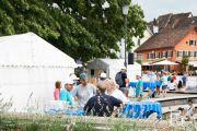 29-Zug-Sports-Festival-2019-web-pls24.ch_