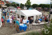 30-Zug-Sports-Festival-2019-web-pls24.ch_