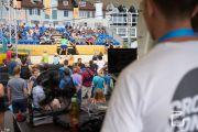 34-Zug-Sports-Festival-2019-web-pls24.ch_