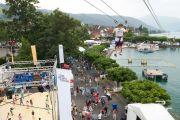 37-Zug-Sports-Festival-2019-web-pls24.ch_
