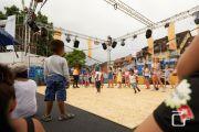 38-Zug-Sports-Festival-2019-web-pls24.ch_