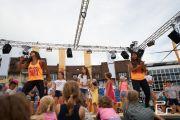 39-Zug-Sports-Festival-2019-web-pls24.ch_