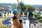 4-Zug-Sports-Festival-2019-web-pls24.ch_