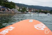 42-Zug-Sports-Festival-2019-web-pls24.ch_
