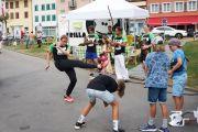 43-Zug-Sports-Festival-2019-web-pls24.ch_