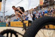 45-Zug-Sports-Festival-2019-web-pls24.ch_