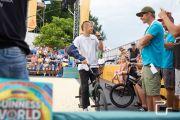 46-Zug-Sports-Festival-2019-web-pls24.ch_