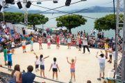 48-Zug-Sports-Festival-2019-web-pls24.ch_