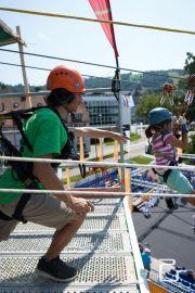 6-Zug-Sports-Festival-2019-web-pls24.ch_