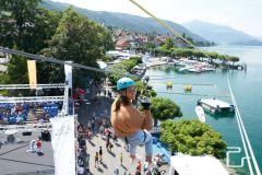 5-Zug-Sports-Festival-2019-web-pls24.ch_