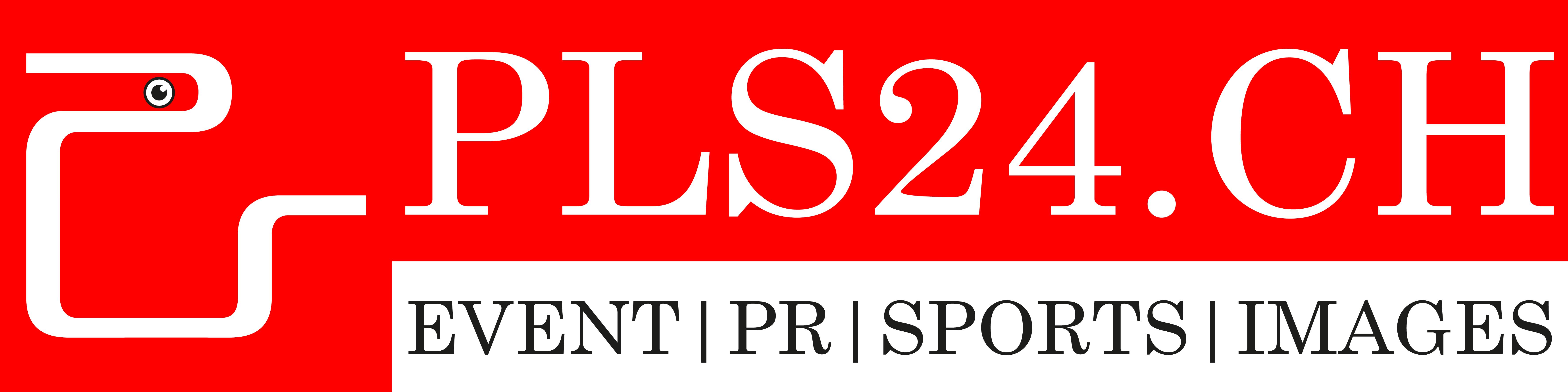 PLS24.CH | Image Gallery